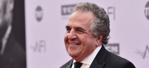 Ο Τζιμ Γιαννόπουλος εντάσσεται στην επιτροπή σεξουαλικού παραπτώματος του Χόλιγουντ