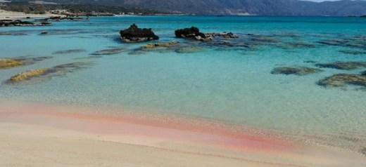 Μία ελληνική παραλία στις καλύτερες στον κόσμο για το 2018
