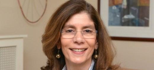 Η πρώτη Ελληνίδα Επικεφαλής Οικονομολόγος της Παγκόσμιας Τράπεζας