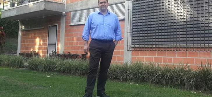 «Το γλυκό των μερακλήδων» που έχει κατακτήσει την Κολομβία