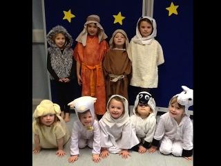 Nativity-p2.2