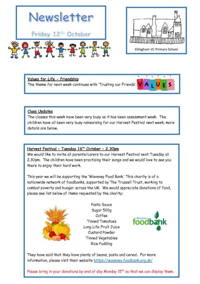 thumbnail of Newsletter 12.10.18