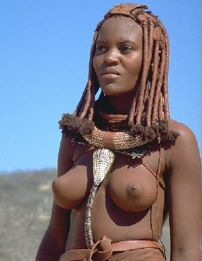 ghana nude tubes
