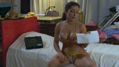 Ηλέκτρα Γαλανού σκηνές πρωκτικού σεξ