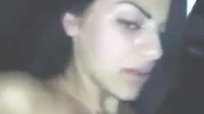 Σοφία Φιλίδου βίντεο σεξ
