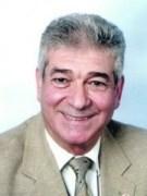Γιάννης Δελόγλου
