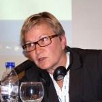 Petra Schröder-Heidrich, Büro für Presse- und Öffentlichkeitsarbeit der Stadt Detmold