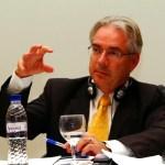 Hermann-Josef Pelgrim, Oberbürgermeister von Schwäbisch Hall, Rat der Gemeinden und Regionen Europas (deutsche Sektion)
