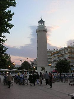250px-Lighthouse_at_Alexandroupolis,_Greece