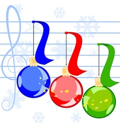 Bild_Weihnachtsmusik