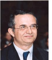 prof_bouros-1