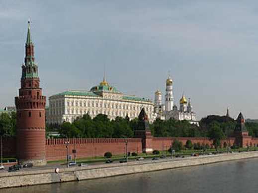 300px-Moscow_Kremlin_from_Kamenny_bridge