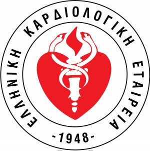 logo greek ipsili analysi