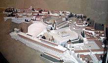 220px-Modell_Pergamonmuseum