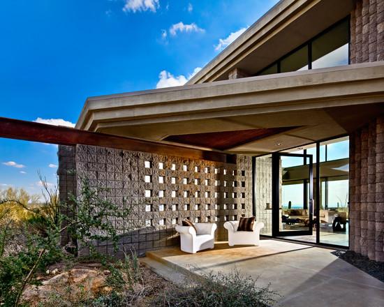 North Scottsdale Estate (Phoenix)