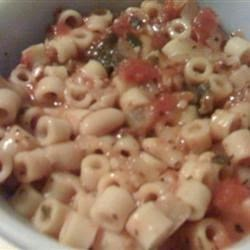 Soups Stews And Chili – Pasta E Fagioli I 2