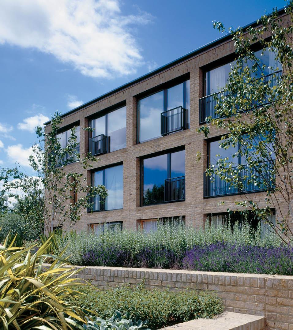 Feilden_clegg_bradley_studios-bennets-courtyard-london-05