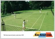 En Tout Cas Tennis Courts Brochure