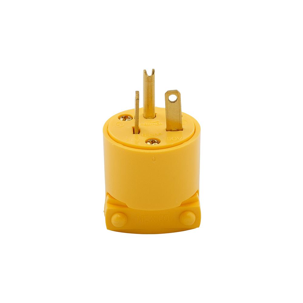 medium resolution of 20a plug wiring