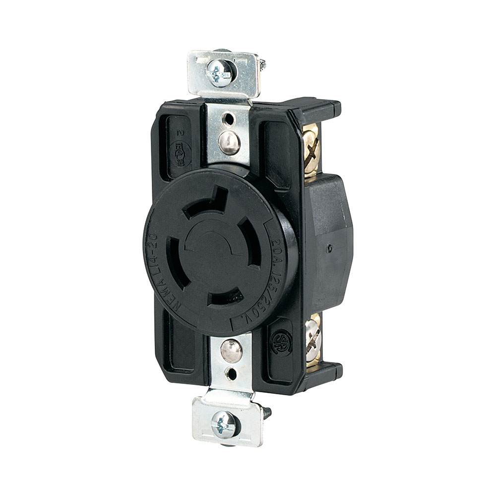 medium resolution of ahl1420r eaton wiring devices