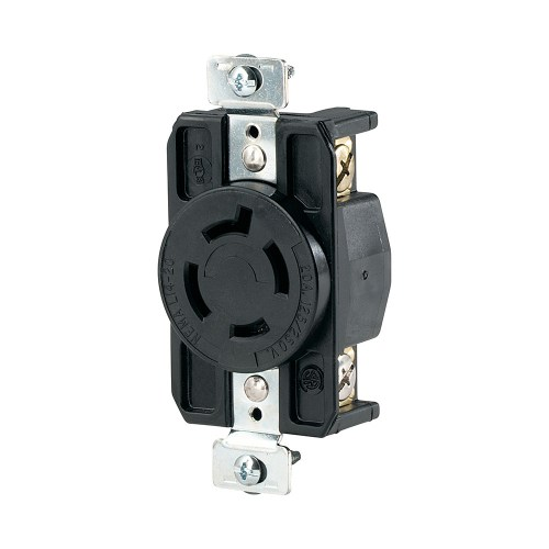 small resolution of ahl1420r eaton wiring devices