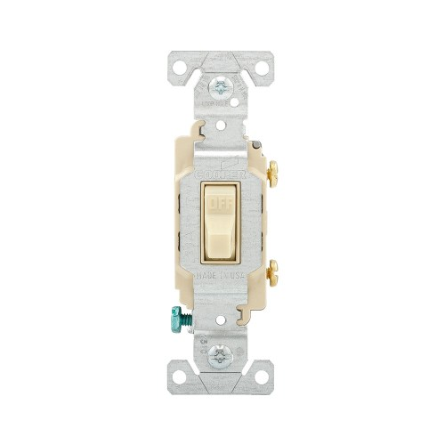 small resolution of cs120v eaton wiring devices commercial switch