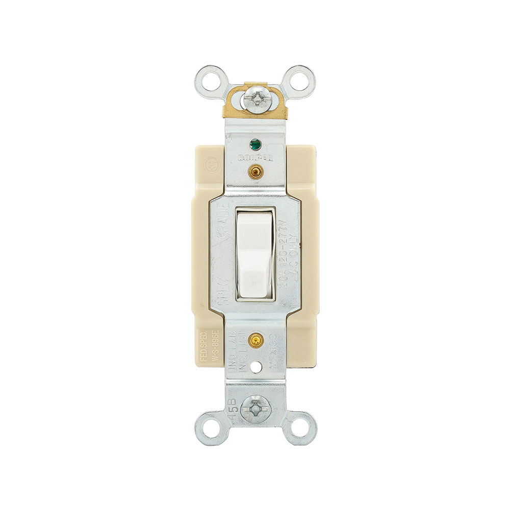 medium resolution of cs420w eaton wiring devices sw toggle 4way
