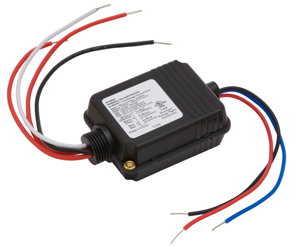 hight resolution of cu300a hubbell wiring devices