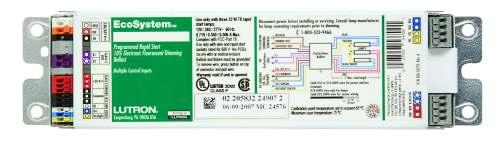 small resolution of ec5t832gunv3l