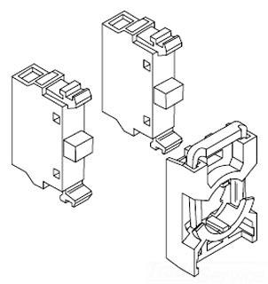 Electrical Check Sheet Travel Check Sheet Wiring Diagram