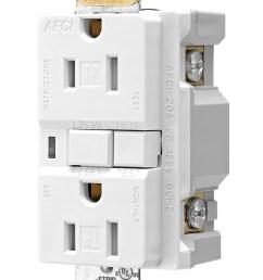 afci wiring [ 1000 x 1743 Pixel ]
