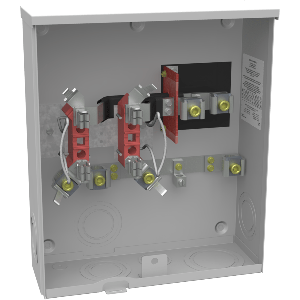 medium resolution of milbank fuse box single wiring diagrams mon milbank fuse box single