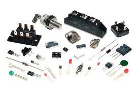Test Equipment & Accessories