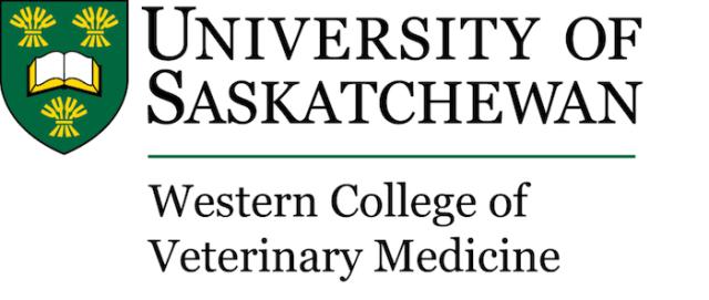 University-of-Saskatchewan-veterinary-logo