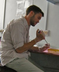 Elliott-Garber-Fogarty-Research-India-lab tall