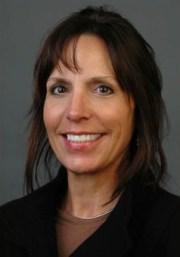 Cheryl-Scott-UC-Davis