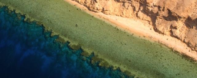 Red-Sea-Sinai-Elliott-Garber