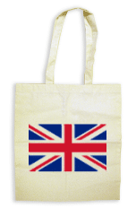 elliott-packaging-british1