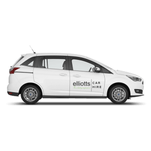 7-SEATER-HIRE-SIDE