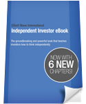 Independent Investor eBook