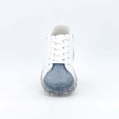hippe sneaker trend