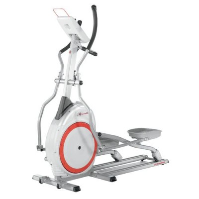 schwinn 420 elliptical machine review