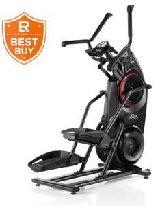 Top elliptical trainers under also best ellipticals rh ellipticalreviews