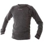 Altura Merino Wool Base Layer £39.99