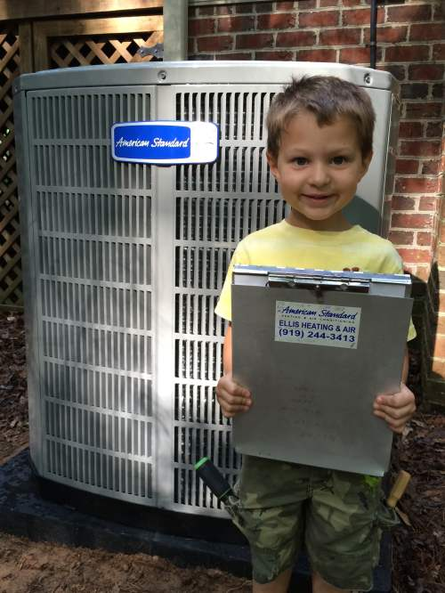 small resolution of american standard communicating variable speed heat pump