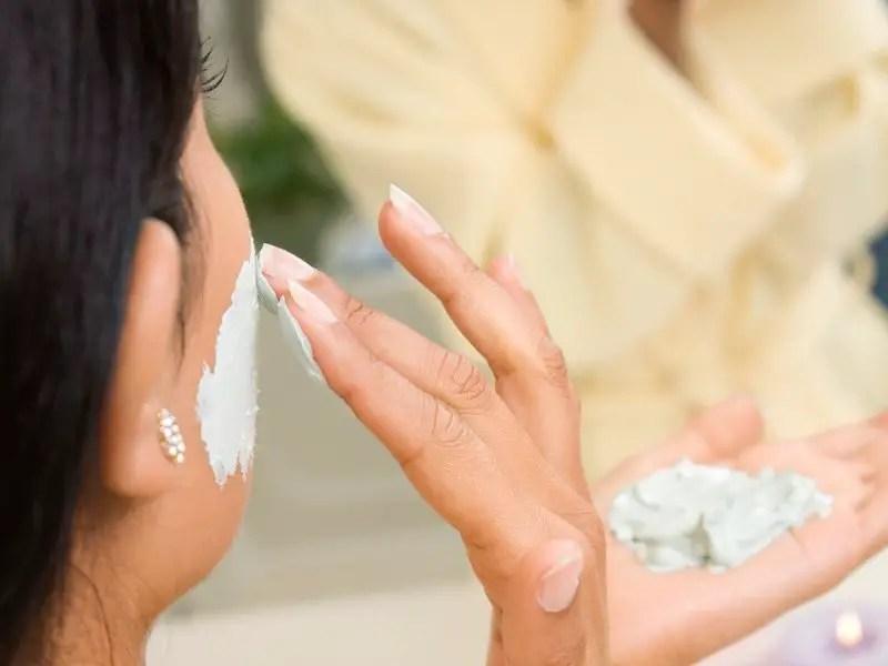 Top 5 Premium Skincare Brands In The World - Ellis James Designs