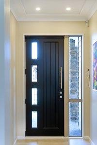 Aluminium Windows and Doors Christchurch New Zealand ...