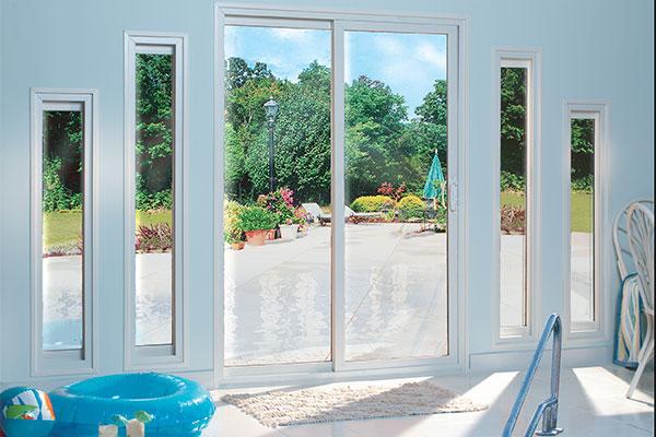 ellison windows doors