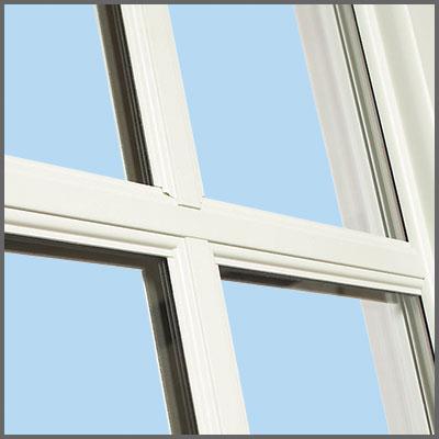 Series 312 Sliding Patio Doors Ellison Windows Amp Doors
