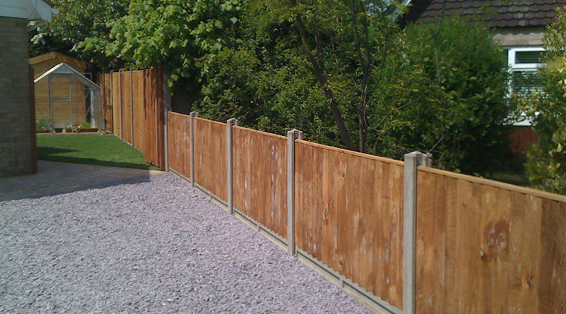 Image Result For Wood Fence For Sale